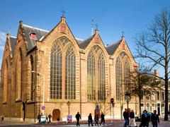 Kloosterkerk