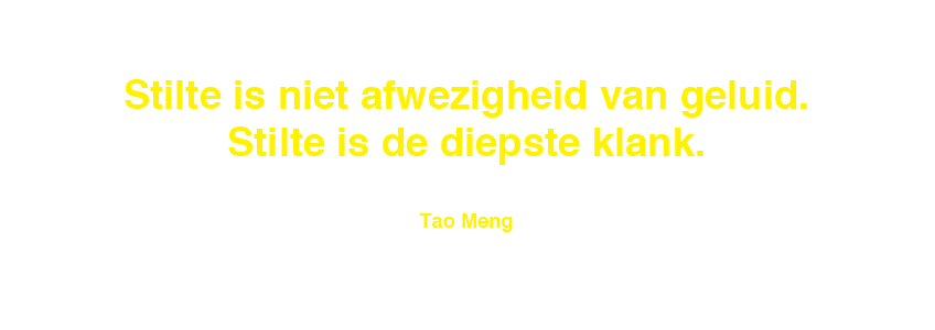 Tao Meng